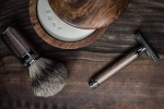 Best Safety Razor for Beginners (2019) – Yes, Ladies, For You Too!