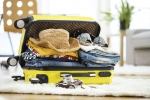 Best Packing Cubes for Carry-On Luggage for an Organized Trip!